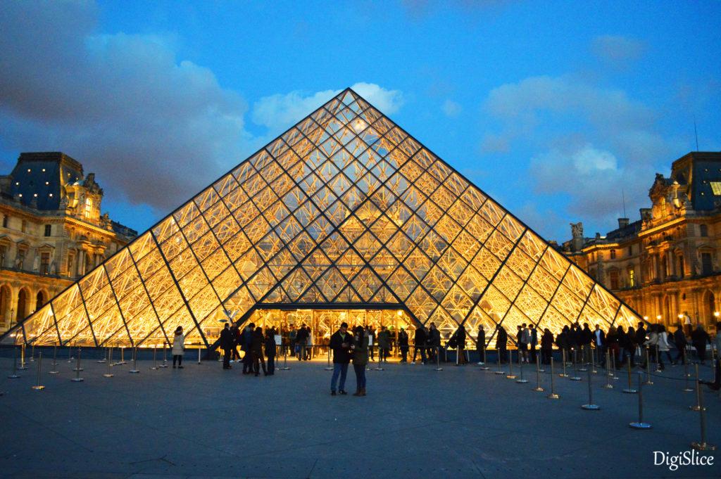 Louvre-scritta-1