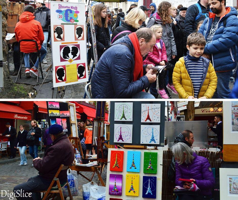 Montmartre-collage-scritta-2